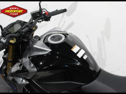SUZUKI - GSX S750ZA