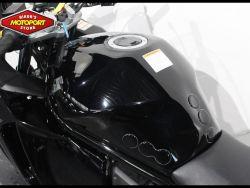 SUZUKI - GSX650F