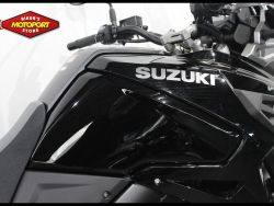 SUZUKI - DL1050 V-strom