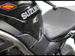 SUZUKI - SV 650
