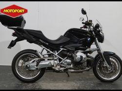 R 1200 R Classic
