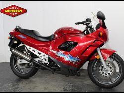 GSX 750 F