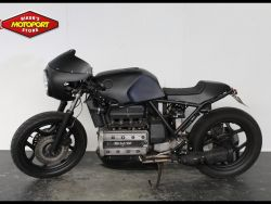 K 100 Cafe racer
