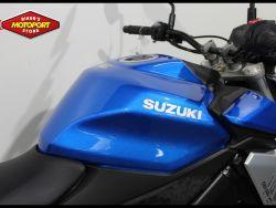 SUZUKI - GSX-S950