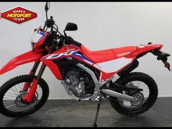 CRF 300 LAM