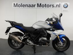 R1200 RS/LC
