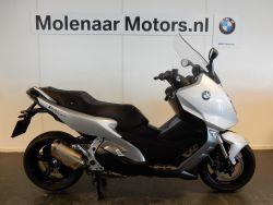 C600 Sport - BMW