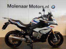 S1000 XR - BMW