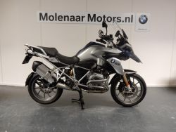 R1200 GS/LC