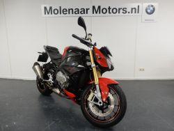 BMW - S1000 R