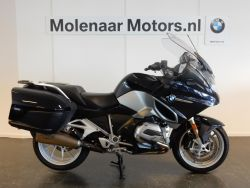 R1200 RT/LC - BMW