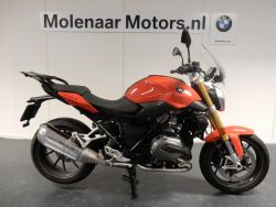R1200 R/LC