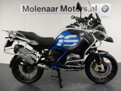 R1200 GS Adventure/LC - BMW