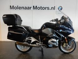 R1200 RT/LC