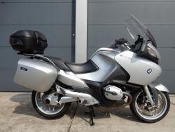 R1200 RT - BMW