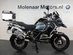 R1200 GS Adventure/LC - BMW