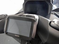 BMW - C400 GT