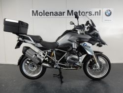 R1200 GS/LC - BMW
