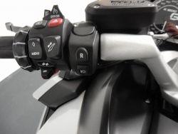 BMW - K1600 GT