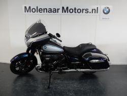 BMW - R 18 B