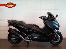 T MAX SX ABS Sport Edition