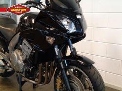 HONDA - CBF 1000 F ABS