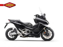 Forza 750