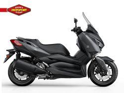 X MAX 300 - YAMAHA