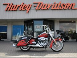 FLHRC Road King Classic - HARLEY-DAVIDSON