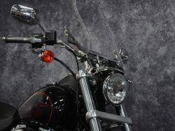 HARLEY-DAVIDSON - FXDL Low Rider