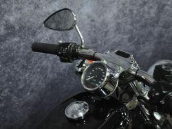 HARLEY-DAVIDSON - XL1200 Custom