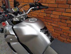 YAMAHA - XT 1200 Z Super Tenere ABS