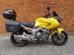 TDM 900