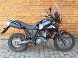 XT 660 Z TENERE