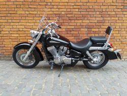 HONDA - VT 750 C2 ACE Shadow