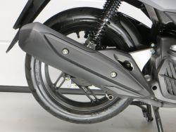 HONDA - PCX 150 EX2F/WW 150 EX2F