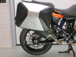 KTM - 1090 ADVENTURE