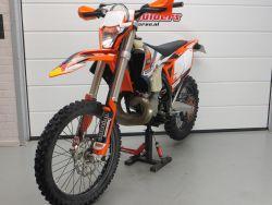 300 EXC - KTM