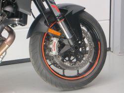 KTM - 1290 SUPERDUKE R