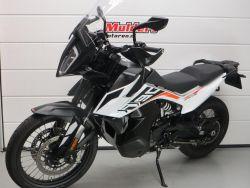 790 ADVENTURE - KTM