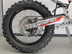 HONDA - CRF 450 RXK ENDURO