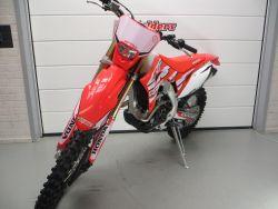 CRF 300 RXK ENDURO