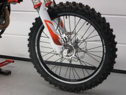 KTM - 450 SX-F