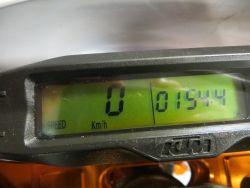 KTM - 350 EXC-F SIX-DAYS