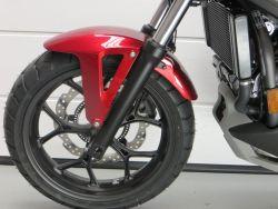 HONDA - NC 750 XAL