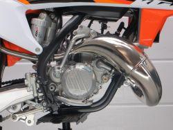 KTM - 125 SX MODEL 2021