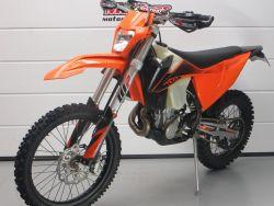 450 EXC - KTM