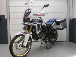 CRF 1000 AG