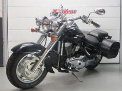 Suzuki intruder vl 1500 motor kopen vanaf €7.750 - BikeNet