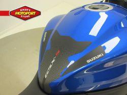 SUZUKI - GSX-S1000A